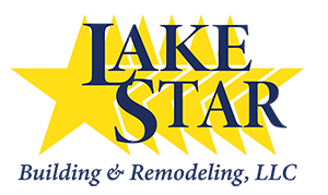 Lake Star Building